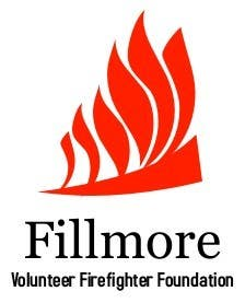 Contest Entry #                                        38                                      for                                         Logo Design for Fillmore Volunteer Firefighter Foundation