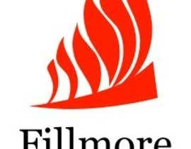 #38 dla Logo Design for Fillmore Volunteer Firefighter Foundation przez EffortRepublic