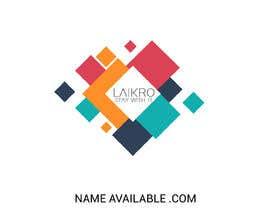 nº 61 pour I need a Brand name, slogan and a sample Logo design par MoamenAhmedAshra