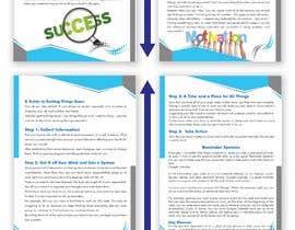 #11 para Design for Health Transformation Guide de bachchubecks