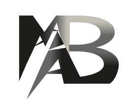 #39 untuk Design a Band's Logo oleh timfin