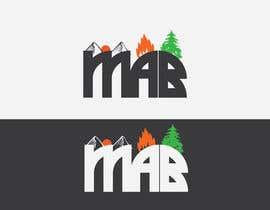 #32 untuk Design a Band's Logo oleh munneeyesmine