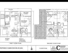 #4 for Architecture Design by designershra