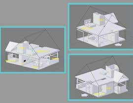 #35 for Architecture Design by huybpt