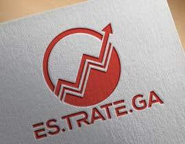 nº 5 pour I need a logo designed par decentdesigner2