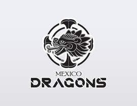 #34 para Crear un logotipo para un equipo de e-sports / Create a logo for a e-sports team de Sico66