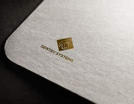 #11 untuk I Want a Logo and Branding Done for a Great Company! oleh mostak247