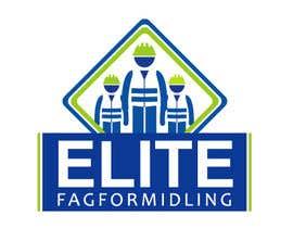 Nro 116 kilpailuun Logo for staffing - Construction käyttäjältä Faruque222