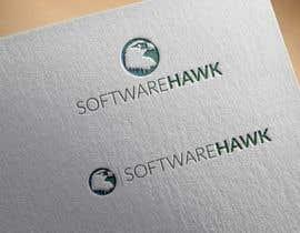 #102 pёr Design a Logo & Icon for SoftwareHawk nga mragraphicdesign