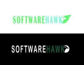 #100 pёr Design a Logo & Icon for SoftwareHawk nga sarmintohfa