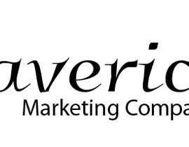 #94 for *NEW* Marketing Agency needs you to design a STELLAR logo by darkavdark