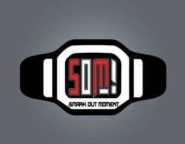 #83 for Pro Wrestling Website Logo af aymantwab