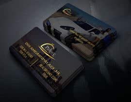 FALL3N0005000 tarafından Design a Flyer and business card için no 83