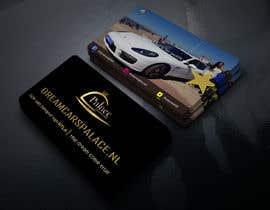 FALL3N0005000 tarafından Design a Flyer and business card için no 195