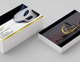 tamamallick tarafından Design a Flyer and business card için no 33