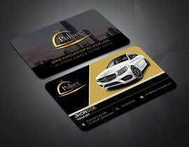 nº 240 pour Design a Flyer and business card par jamilur143