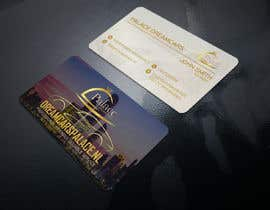 #242 untuk Design a Flyer and business card oleh arifislam269