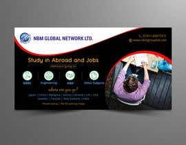 Nro 10 kilpailuun Facebook ad banner design käyttäjältä imadnan18