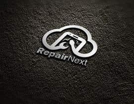 #224 for Design a Logo for Repair Next af manprasad