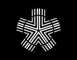#14 untuk Logo Design oleh soniasony280318