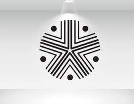 #15 untuk Logo Design oleh soniasony280318