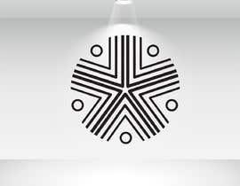 #16 untuk Logo Design oleh soniasony280318