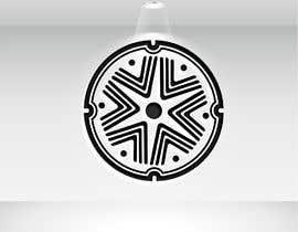 #110 untuk Logo Design oleh Robi50