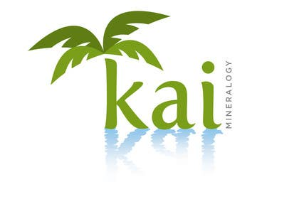 Graphic Design Contest Entry #187 for Logo Design for Kai Mineralogy