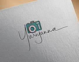 #7 για I need a logo από khanshaheb2012