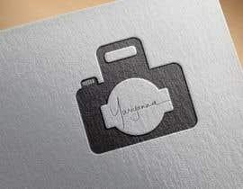 #8 για I need a logo από khanshaheb2012