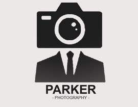 #26 for Design a Logo for photography watermark by emrahponjevic1