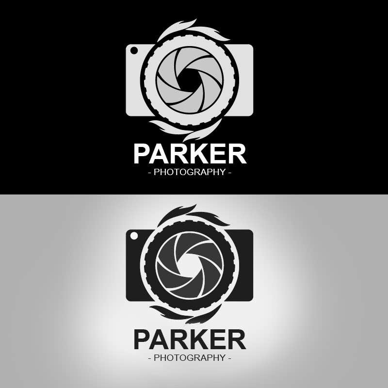 how to create a watermark logo