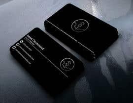 #273 for Design some Business Cards af Farid214