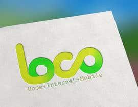 Nro 21 kilpailuun Logo Design käyttäjältä primmonim