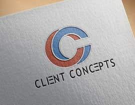 #59 cho Logo Design - CC bởi rahuldasonline16