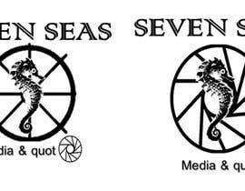 #64 for Logo Design by bpGuayana