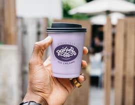 #10 untuk Custom Printed Shake/Coffee Plastic Glasses oleh zayedalhridoy