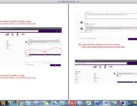 #40 for E-commerce Website Usability Test -- 2 af shyamalaam