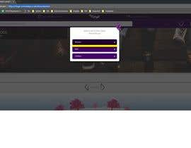 #37 for E-commerce Website Usability Test -- 2 af AnureddyCH