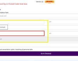 #42 for E-commerce Website Usability Test -- 2 af AnureddyCH