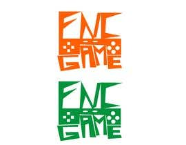 #80 for Create a Logo: fncgame.com by Youssrafercham