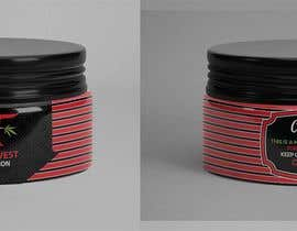 yafimridha tarafından Create Print and Packaging Designs için no 26