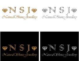 #13 per Logo Design for Jewellery Brand da ValexDesign