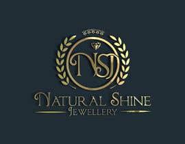 #26 per Logo Design for Jewellery Brand da brightrobel