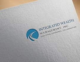 #1571 for Looking to find designer through logo contest - Finance af engrdj007