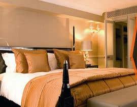 #26 untuk Design a Banner for a new discount hotel club oleh nguruzzdng