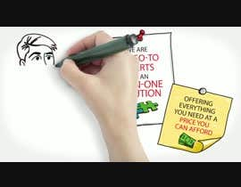 #1 untuk Animation 2min video oleh gmmrmostakim