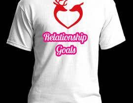 #6 para Trouver design t-shirt original & drôle sur internet por Afzalrkbly