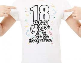 #3 para Trouver design t-shirt original & drôle sur internet por mdnahidaslam365