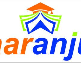 #127 για Logo design από sansar1